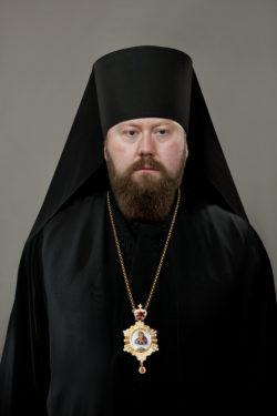 episkop-bezheckij-i-vesegonskij-filaret